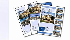 5 house for rent flyer templates af templates With rental property flyer template