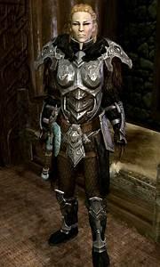 Frea - The Elder Scrolls Wiki