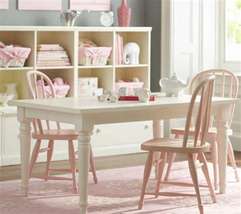 kidkraft farmhouse table and chair set 50 best kidkraft farmhouse table and chair set espresso 9030