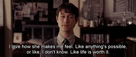 28 Best Movie Quotes - We Need Fun