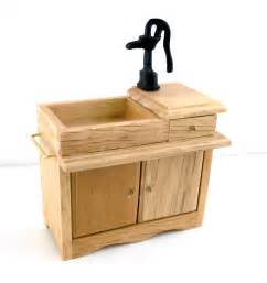 discount kitchen sinks and faucets dolls house kitchen furniture fashioned sink