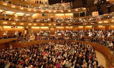glyndebourne festival opera announces details    anniversary season