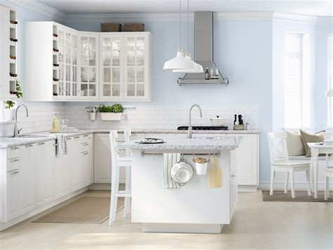 Alicante Kitchen With Dynamic Desig by Kitchen Design Ideas And Photos Gallery Realestate Au