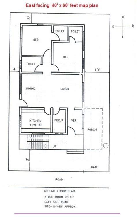 image result  floor plan  floor plans house