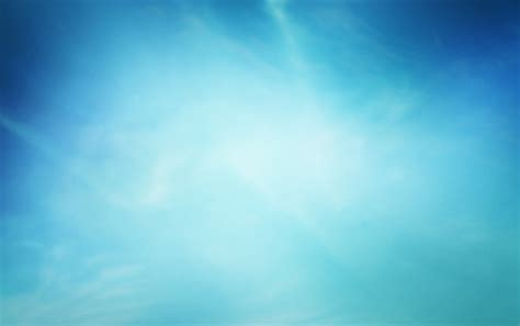 bright blue sky wallpapers bright blue sky stock