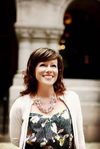 Sara Groves on Amazon Music