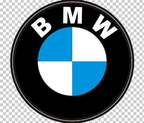 Bmw significa bayerische motoren werke ag. BMW M3 MINI Car Logo PNG, Clipart, Area, Background Check ...