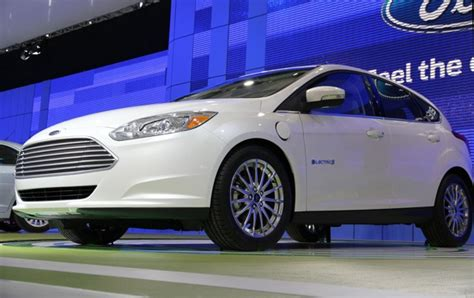 Best Buy Electric Vehicles by Battery Electric Vehicle Automotive Addicts