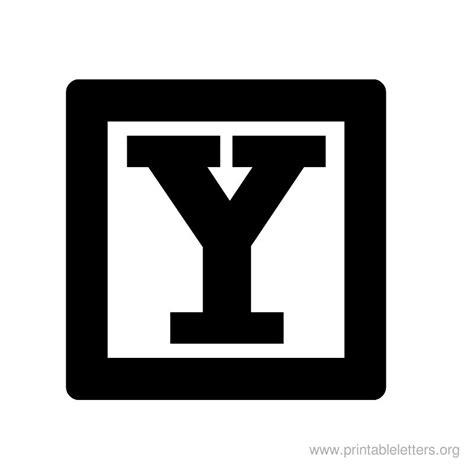 printable letters  letter   kids
