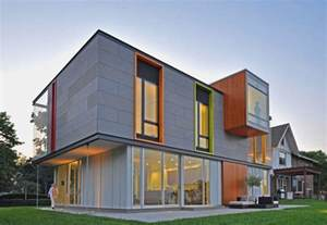 tips on modern house color schemes exterior modern house