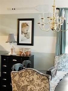 15, Dining, Room, Decorating, Ideas