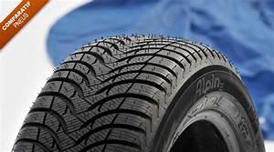 Pneu Michelin Hiver : comparatif pneu hiver petites dimensions 2012 michelin encore 1er chewing gomme ~ Medecine-chirurgie-esthetiques.com Avis de Voitures