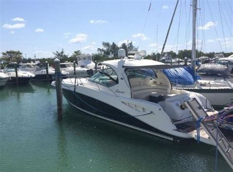 Cruiser Boats For Sale In Miami by Cruiser Boats For Sale In Miami Florida