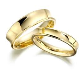 wedding ring designs - Wedding Ring Designs