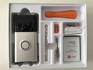 Smart Home Türklingel : ring video t rklingel ~ Yasmunasinghe.com Haus und Dekorationen