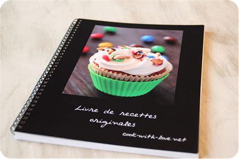 faire livre de cuisine idée cadeau fête des grand mères 5 idées étonnantes
