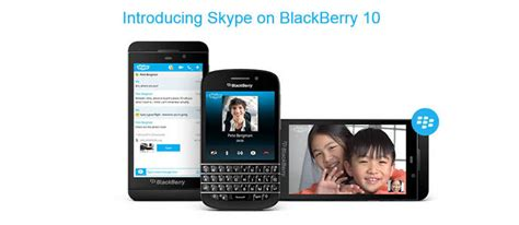 Skype is an application that provides video chat and voice call services. Download Skype Terbaru versi 6.5.0.158 - JalanTikus.com