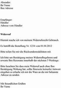 Mein Osnatel Online Rechnung : widerruf k ndigung vorlage muster beispiel r cktritt ebay amazon kauf auktion telekom ~ Themetempest.com Abrechnung