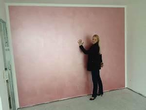 Metallic Farbe Wand : bautagebuch zu unserem traumhaus jette joop europe unlimited von viebrockhaus jetzt kommt ~ Sanjose-hotels-ca.com Haus und Dekorationen