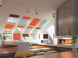 fenetre pour maison passive la maison bois par maisons With fenetre pour maison passive
