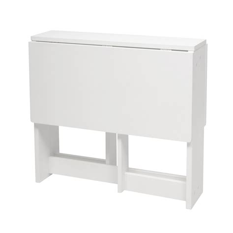 si鑒e rabattable table gain place pliante rabattable accueil design et mobilier