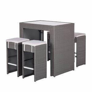 Polyrattan Stühle Aldi : gardenline relaxliege von aldi s d ansehen ~ Orissabook.com Haus und Dekorationen