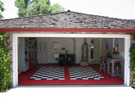 ideas for small dining rooms how to turn your garage into a baremergent