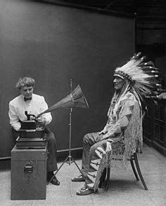 ethnomusicology wikipedia