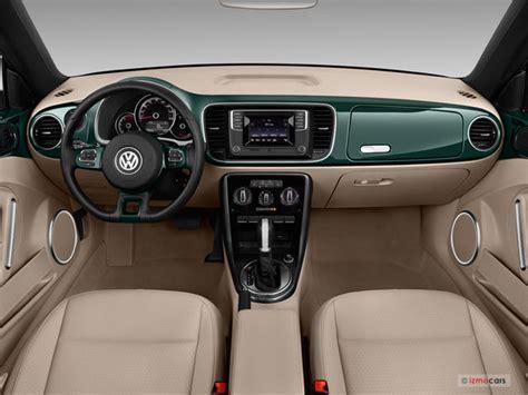volkswagen dashboard volkswagen beetle interior www pixshark com images