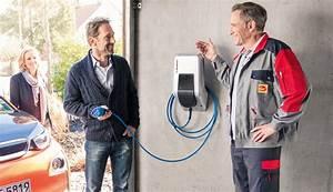 Mennekes Typ 2 : mennekes der stecker f r alle elektroautos ~ Jslefanu.com Haus und Dekorationen