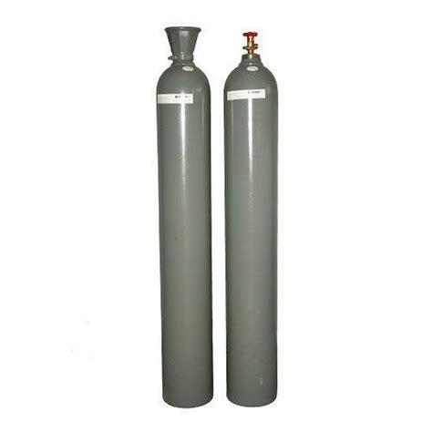 gas cylinders carbon dioxide cylinder wholesaler  khopoli