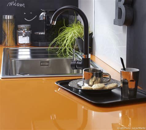 plan de la cuisine plan de travail pour cuisine matériaux cuisine maison