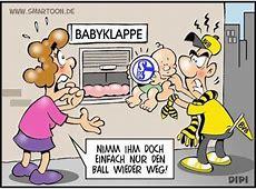 Dortmund Vs Schalke! DERBY D Bilder, Fußball, Witze