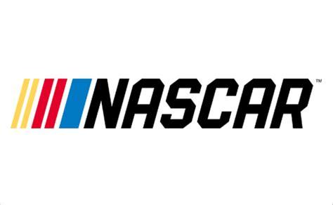 logo renault sport nascar reveals new logo premier series name logo designer