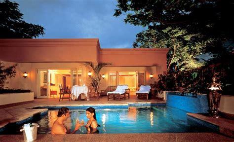 Hotel The Leela Resort Goa, Online Booking, Room Rates