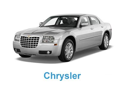 Chrysler Car Service by Chrysler Service Chrysler Repair In Melbourne Car