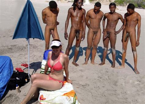 Jamaica Wife Vacation Sex