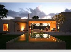 Casa Sisal Exclusive Contemporary Country Home VRBO