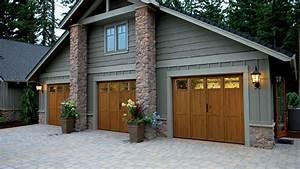 portail et cloture aluminium et pvc ets pion fenetres With porte de garage enroulable et porte interieure contemporaine italienne