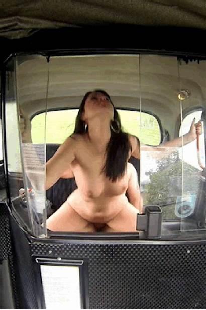 Girlfriend Backseat Gf Amateur Pov Revenge Homemade