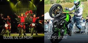 Salon De La Moto Bordeaux : premi re dition du salon du 2 roues de bordeaux 33 moto magazine leader de l actualit de ~ Maxctalentgroup.com Avis de Voitures