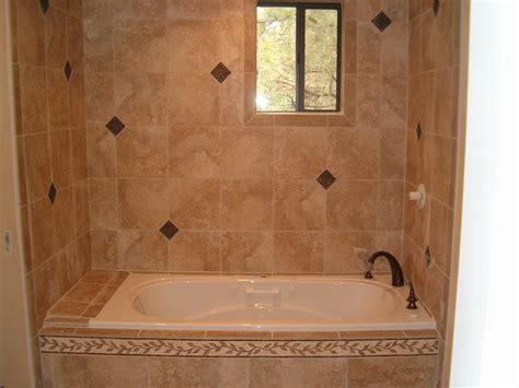 tile floor images all around floorings bathroom tub