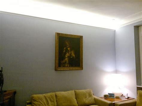 Lucifero Illuminazioni by Illuminazione Led Casa Torino Ristrutturando Un