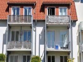 Wohnung In Stralsund : wohnung mieten in stralsund ~ Orissabook.com Haus und Dekorationen