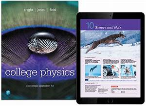 Bestseller  College Physics Knight Jones Field Solution Manual