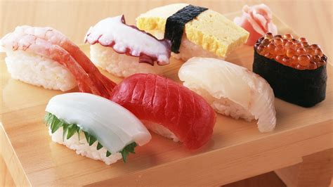 define cuisine sushi wallpapers best wallpapers
