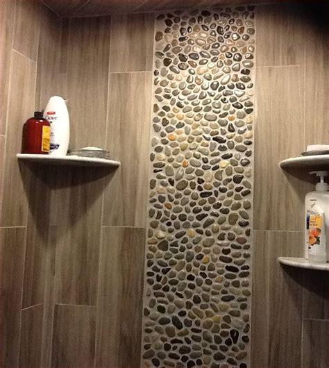 diy tile shower walls home design ideas