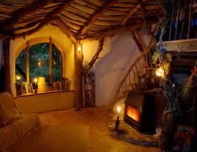 Treehouse Cabins Eureka Springs Ar