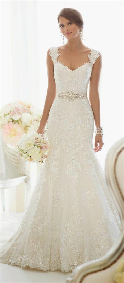 robe de soirã e mariage robes de mariée pour votre beau mariage