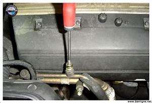 Forfait Clim Norauto : recharge gaz climatisation voiture kit recharge clim auto recharge climatisation gaz pour clim ~ Medecine-chirurgie-esthetiques.com Avis de Voitures